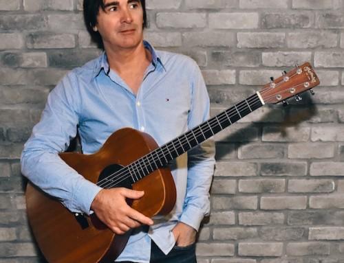 Mark Divola