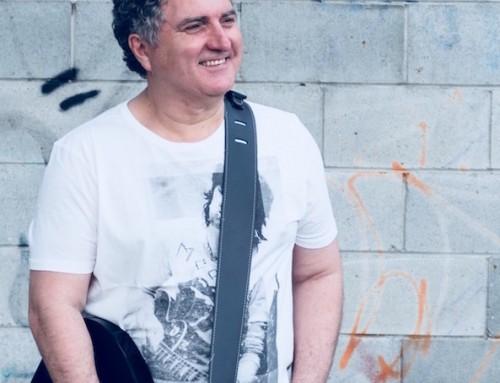 Boris Burcul