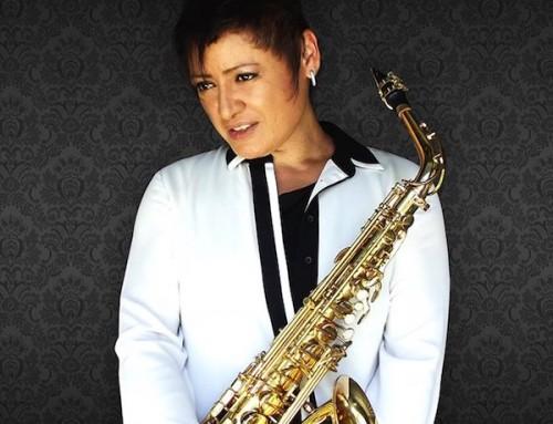 Donna Heke