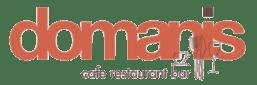 Domanis Logo